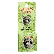 Bee Deterrent For Patio Amazon Com Burt U0027s Bees All Natural Outdoor Herbal Insect