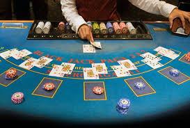 online casino table games casino table games online bell fruit casino