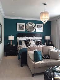 Light Teal Bedroom Light Teal Master Bedroom Home Design 2018
