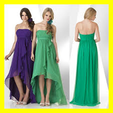 bridesmaid dresses los angeles cheap prom dresses los angeles ca dresses
