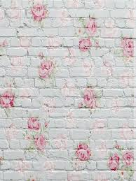 cheap backdrops cheap vinyl and fabric brick photography backdrops for photo
