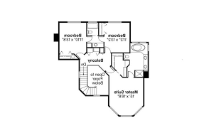 victorian style house plans queen anne victorian house plans home historic authentic modern