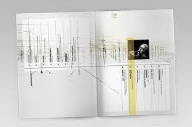 publication layout design inspiration 30 stylish exles of layouts in magazine design jayce o yesta