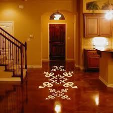 28 floor in spanish best 25 mexican tile floors ideas on