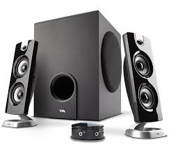 home theater subwoofer best home theater subwoofer under 200 room design ideas