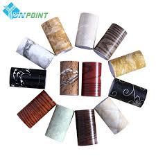 Kitchen Wallpaper Borders Online Buy Wholesale Wallpaper Borders From China Wallpaper