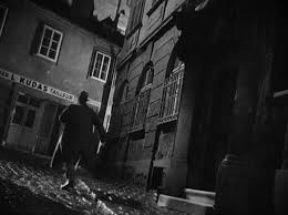 underworld film noir genre features of film noir and neo noir finlay mcgarry s as media