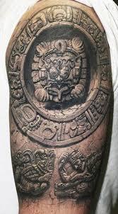 tattoo 3d design chest 70 amazing 3d tattoo designs art and design