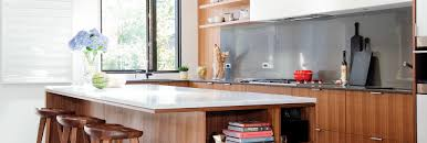 kitchen design advice 29 kitchen design tips from the pros western living magazine