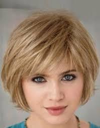 Frisuren Feines Haar by 20 Frisuren Für Feines Glattes Haar Haar Frisuren Trends