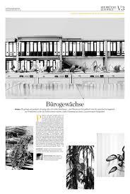 Dr Gutberlet Bad Homburg Gute Aussichten Blog Stuttgart
