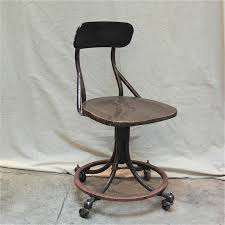 rolling desk chair cityfoundry