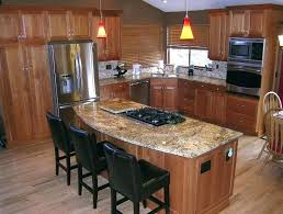 how much overhang for kitchen island kitchen island counter overhang 5 0 copy mypaintings info