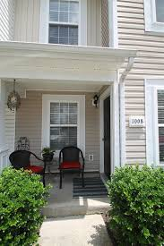 Windcrest Apartments Murfreesboro by Just Listed Franklin Just Listed Homes Nashville Page 2