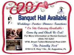 banquet halls for rent bryan fischer is a dolt gestapomafia edition dave does