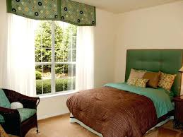 one bedroom apartment charlotte nc one bedroom apartments in charlotte nc modern astonishing 1
