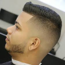 pictures of military neckline hair cuts for older men 14 best male haircut images on pinterest boy cuts best male