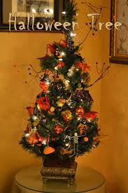 Halloween Tree Craft by Best 25 Fun Halloween Decorations Ideas On Pinterest Kids Best