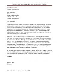 cover letter template education create my cover letter summer
