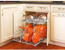 kitchen countertop storage ideas cabinet organization systems kitchen counter mail organizer kitchen