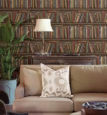 Trompe L Oeil Wallpaper 15 Trompe L U0027œil Murals That Redefine Reality U2013 Brewster Home