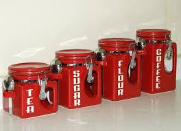 black canister sets for kitchen ceramic kitchen canisters sets ideas exist decor kitchen canister