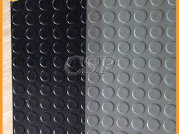 Rubber Floor Mats For Kitchen Kitchen 45 Decorative Kitchen Floor Mats Mats Inc Designers
