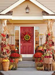 fall decorations fall decorating ideas graf growers