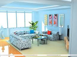 interior exterior plan eccentric twist to a living room design
