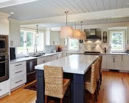 Kitchen Cabinets Maine Kitchen Design Portland Maine Kitchen Design Portland Maine White