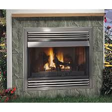 Gas Fireplace Valve Cover by Gas Fireplace Valve Cover U2013 Fireplaces