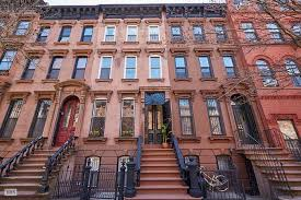brooklyn house rowhouse archives brownstoner