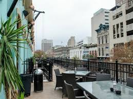 houston texas salons that specialize in enhancing gray hair the best places to eat drink outside in houston