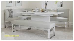sofa bench for dining table sofa table best of dining table with sofa bench dining table with