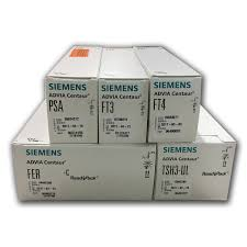 biolab s r l human and veterinary diagnostic products