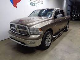 grey dodge ram in texas for sale used cars on buysellsearch