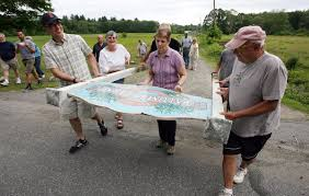 family says goodbye to palumbo farm news the concord journal