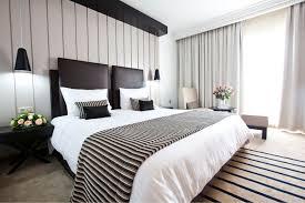 chambre de palace el mouradi palace hotel sousse elmouradi com les