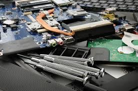 Laptop Repair Technician Laptop Repair In Baton Rouge Computer Heaven