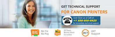 canon help desk phone number do you need canon printer customer support just call canon support