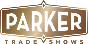 Wholesale Home Decor Trade Shows Parker Trade Shows Wholesale Jewelry Gift And Accessory Shows