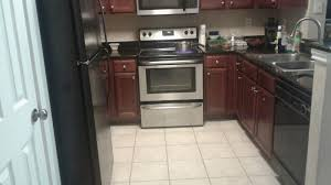 sublease 1 br large apt in houston 77070 1 bhk in houston tx