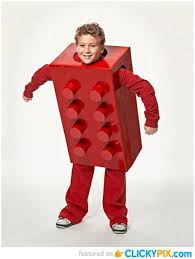 Halloween Costumes 6 Olds 25 Homemade Costumes Kids Ideas Kids