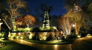120v Landscape Lighting Fixtures 120v Landscape Lighting Kits Theaffluencenetworkbonus Club