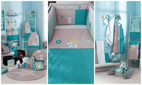 chambre b b neuf collection chambre bebe garcon impressionnant collection chambre