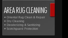 Area Rug Cleaning Philadelphia About Us Carpet Cleaning Philadelphia