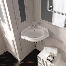 ws bath collections retro 1032 kerasan retro wall mounted bathroom