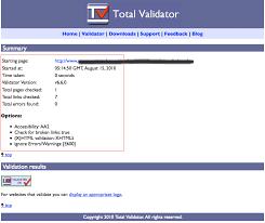 Free Online Resume Checker by Procv Professional Online Resume Cv By Flashmcintosh Themeforest