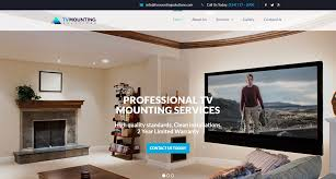 tvmounting home theater solutions tv mounting solutions htg solutions