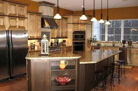 Mediterranean Kitchen - ultimate mediterranean kitchen decor u2014 smith design
